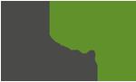 Forum Kulturwandel Logo
