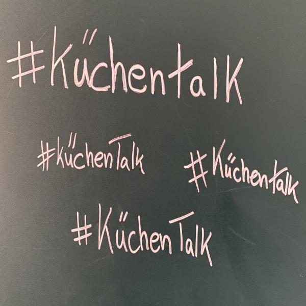 KüchenTalk